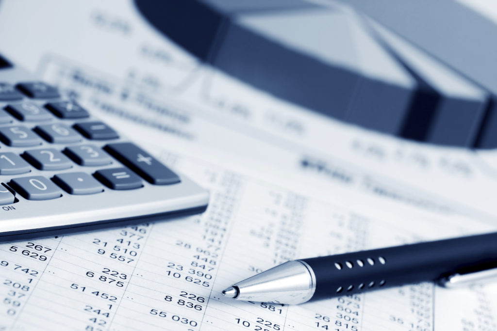Two Accounting Items That Will Raise the Value of Your Business